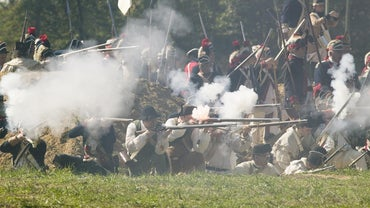 Who Won the Battle of Yorktown?