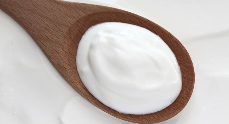 Is It Safe to Eat Sour Cream After the Expiration Date?