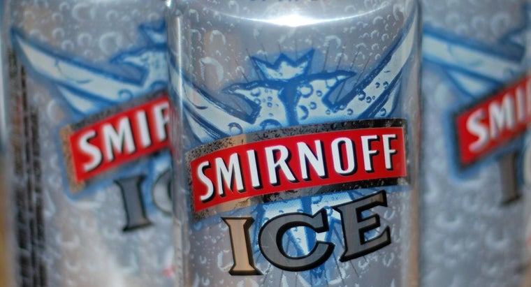 Does Smirnoff Ice Expire?