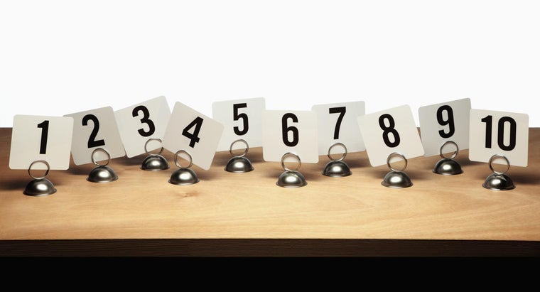 What Numbers Are Only Divisible by Themselves and One?