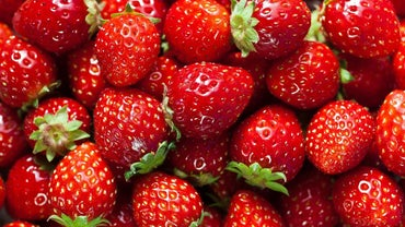 What Is the Nutritional Value of Strawberries?