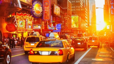 How Do I Obtain a Wholesale License in New York?