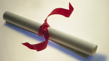 Is Obtaining a Fake High School Diploma Illegal?