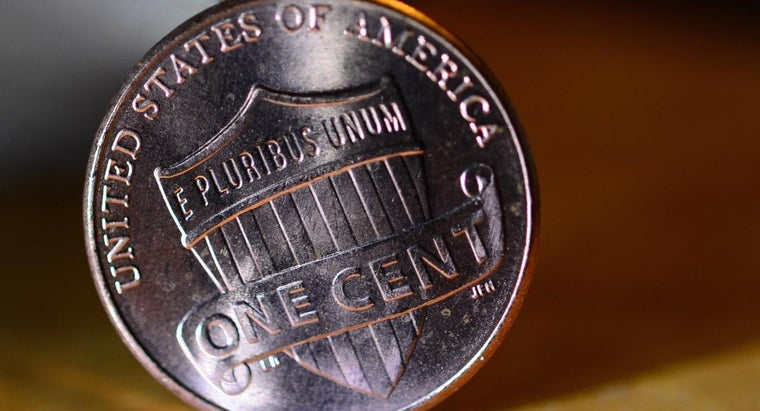 How Old Does a Penny Have to Be to Be Worth More Than One Cent?