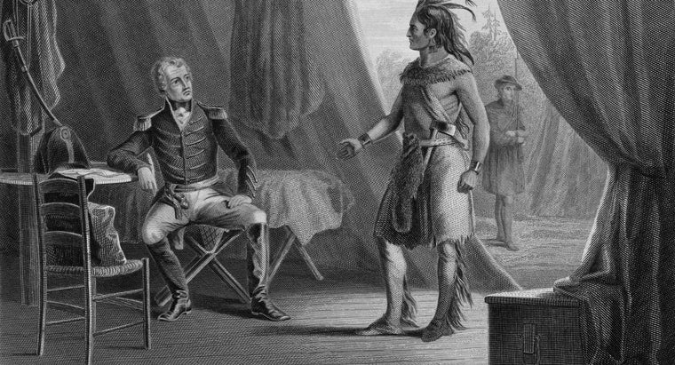 What Is One of the Hallmarks of the Jacksonian Era?