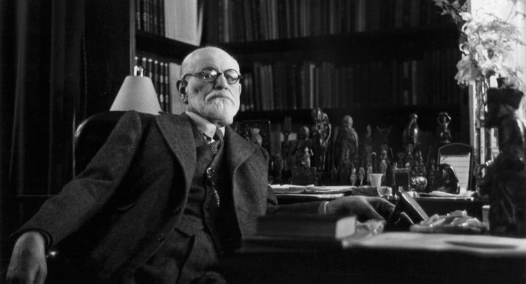 Who Was One of the Very First Psychologists to Write About Sleep, Memory, Senses, Dreams and Learning?
