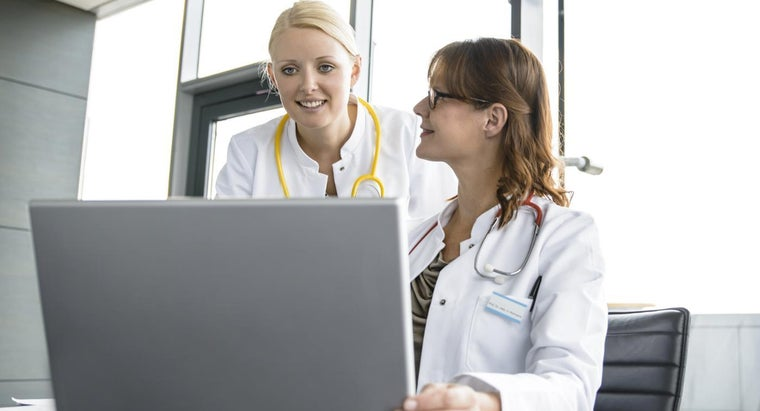 Is Online Medical Information Accurate?