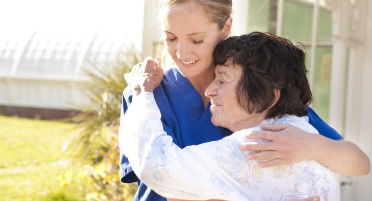 Where Are the Best Online Nursing Care Plans Found?