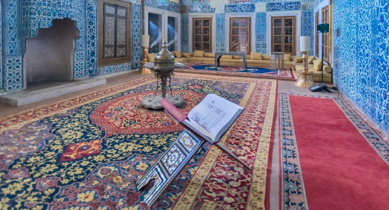 Are There Online Sites That Translate the Quran From Arabic to Other Languages?
