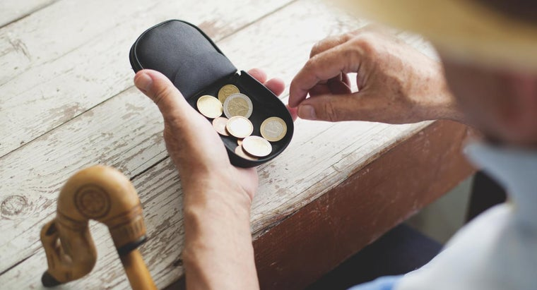 How Do I Find Out What My Retirement Income Should Be?