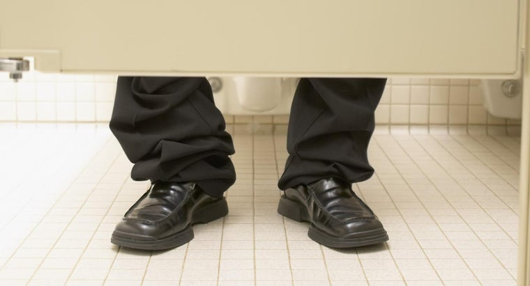 Are There Any Over-the-Counter Stool Softeners That Treat Severe Constipation?