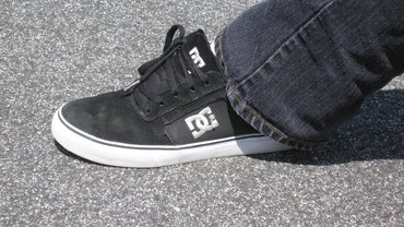 Who Is the Owner of DC Shoes?