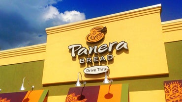 Who Owns Panera Bread?
