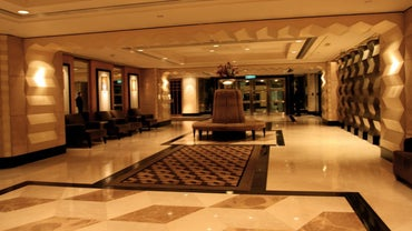 Who Owns the Sheraton Chain of Hotels?