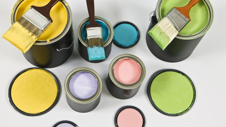 Does Paint Expire? | Reference.com