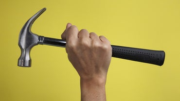 What Is the Part of the Hammer That Removes Nails?