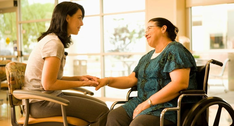 What Is a Patient Liaison?