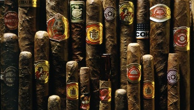What Is the Penalty for Bringing Cuban Cigars Into the United States?