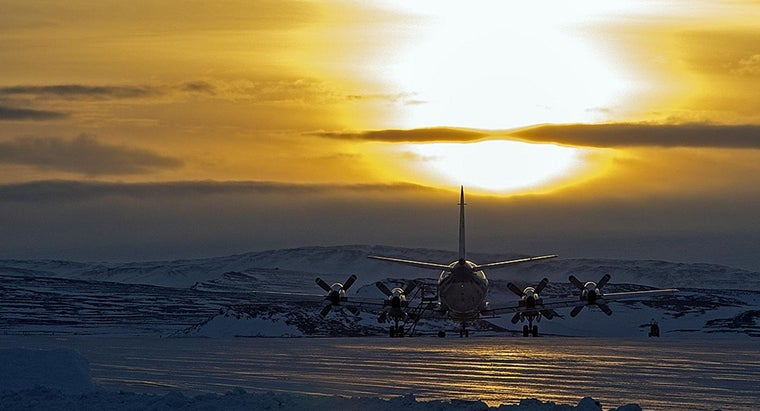 Why Do People Want to Visit Antarctica?
