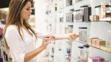 Why Are Perfumes at Perfumania Cheaper?