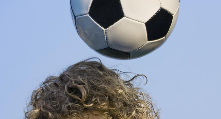 Are There Any Permanent Long Term Effects of Mild Concussions?