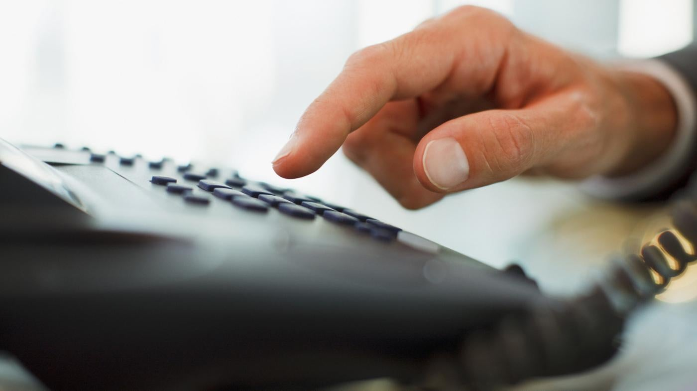 What Is the Phone Number for the Better Business Bureau?