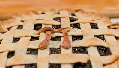 What Are Some Pi Day Activities for a Middle School?