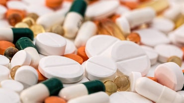 What Is an Opioid Addiction?