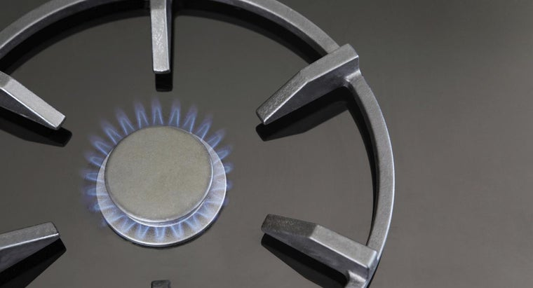 What Is the Reason Why the Pilot Light Will Not Stay Lit?