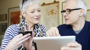 How Do You Plan for Retirement?