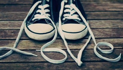 What Is the Plastic Tip of a Shoelace Called?