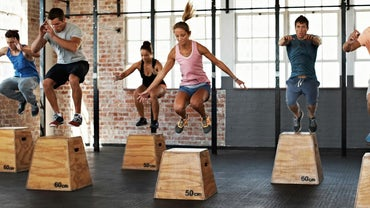 What Is Plyometrics?