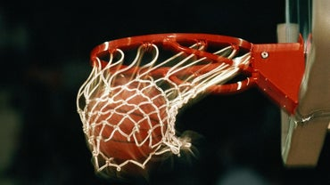 What Is the Most Points Scored by an Individual in an NCAA Division I Basketball Game?