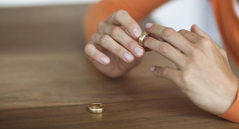 What Are the Most Popular Divorce Chat Rooms?