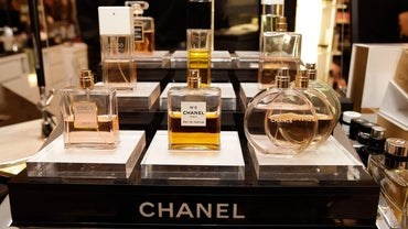 What Is the Most Popular Perfume in the World?