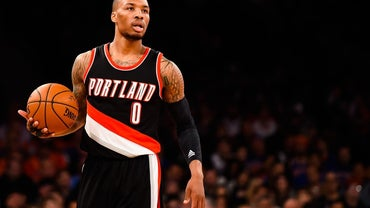 """Why Is Portland Called """"Rip City?"""""""