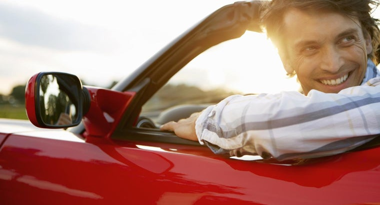What Does a Power-Steering Fluid Leak Indicate?