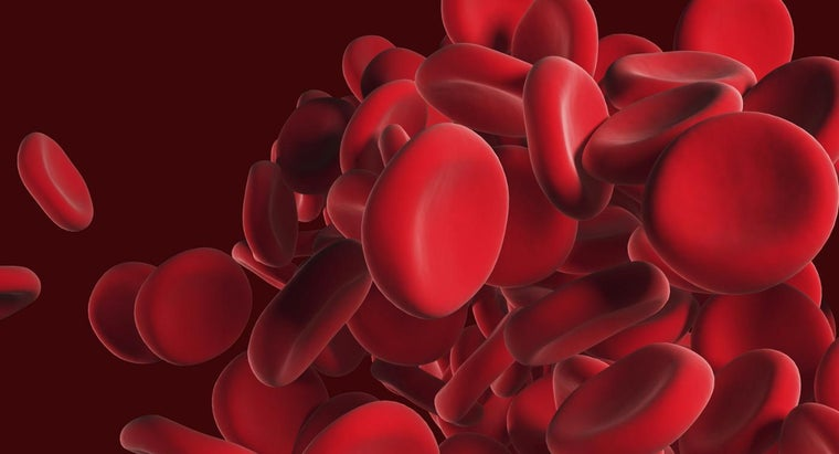 Is There Prescription Medication Available to Help Increase Blood Platelets?