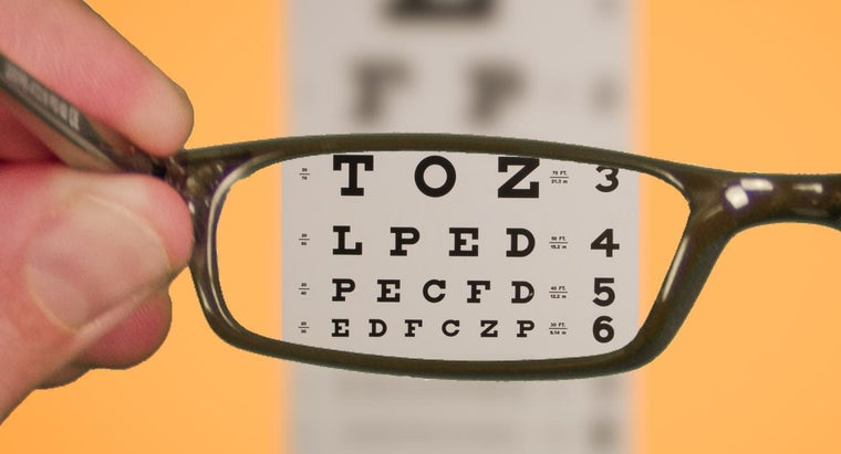 5585256a840 Is the Price of an Eye Exam at Visionworks Comparable to Other Eye Glass  Stores
