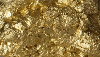 Why Does the Price of Gold Change so Often?