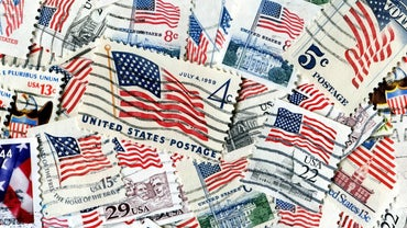 When Does the Price of Stamps Change?