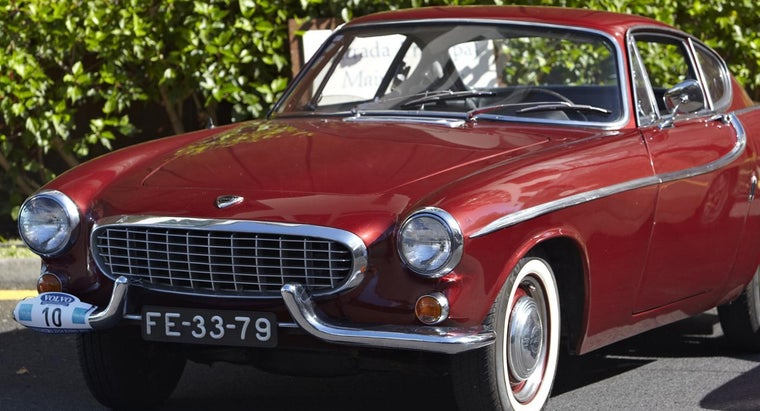 Are Prices for Classic Cars Usually Negotiable?