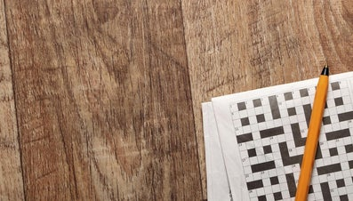 Where Can I Find Easy Printable Crossword Puzzles?