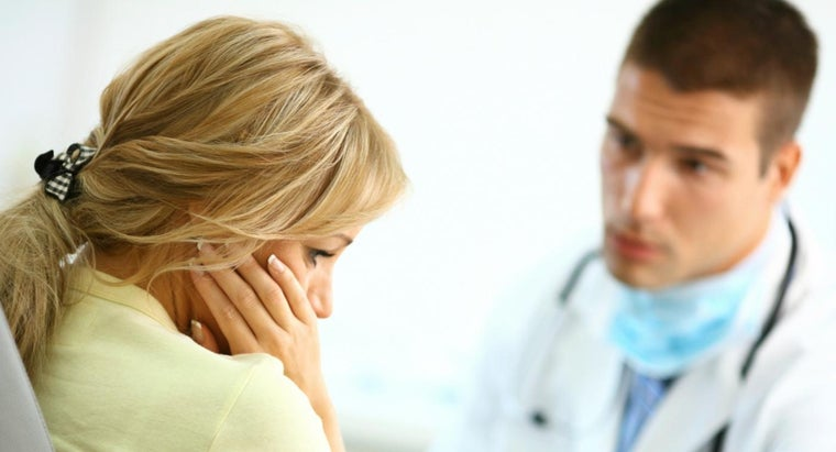 What Is the Prognosis for Those Diagnosed With Colon Cancer?