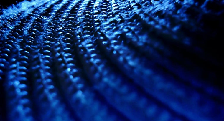 What Are the Properties of Nylon?
