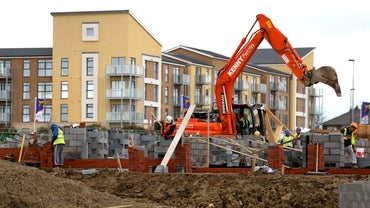 What Is a Property Developer?