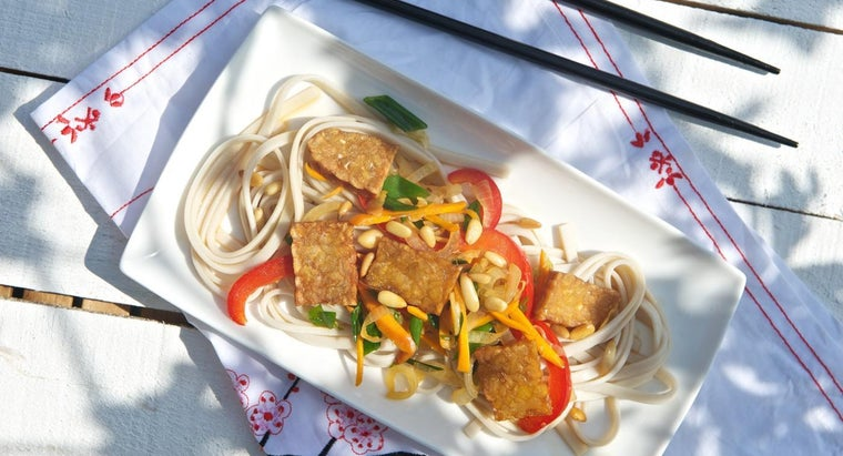 What Are the Pros and Cons of a Macrobiotic Diet?