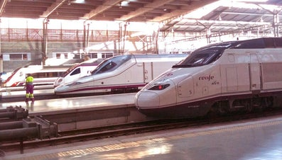 What Are the Pros and Cons of Maglev Technology?