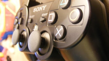 What Is a PS3 DNS Error?