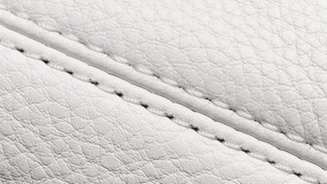 What Is PU Leather?